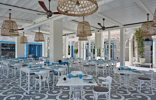 фотографии D Maris Bay (ех. D-Hotel Maris; Club Resort Select Maris; Robinson) изображение №52