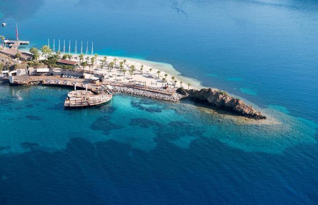 фото отеля D Maris Bay (ех. D-Hotel Maris; Club Resort Select Maris; Robinson) изображение №49
