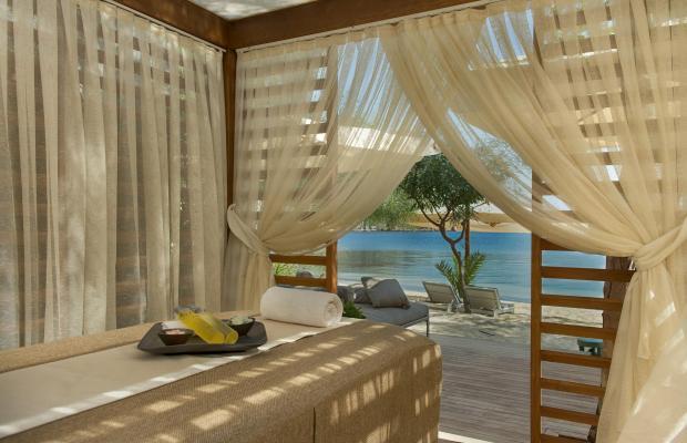 фото отеля D Maris Bay (ех. D-Hotel Maris; Club Resort Select Maris; Robinson) изображение №33