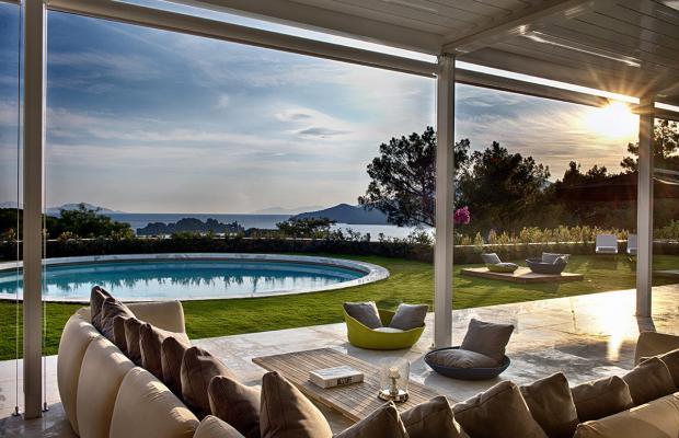 фото D Maris Bay (ех. D-Hotel Maris; Club Resort Select Maris; Robinson) изображение №30