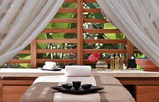 фото D Maris Bay (ех. D-Hotel Maris; Club Resort Select Maris; Robinson) изображение №22