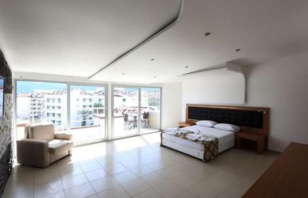фото отеля Sun Flower Hotel изображение №9