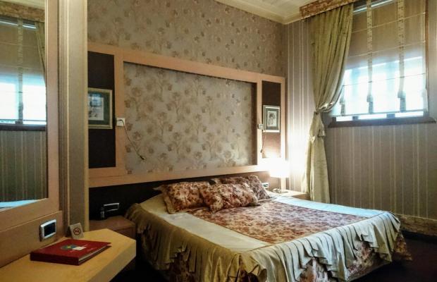 фотографии Eski Masal Hotel (ex. Puding Suite) изображение №24