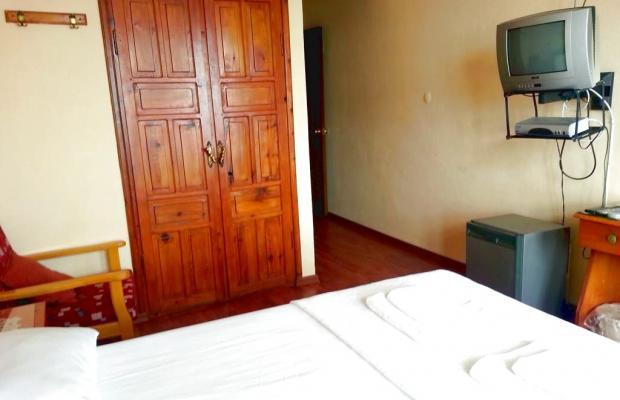 фотографии отеля Diplomat изображение №3