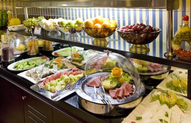 фото отеля Latanya Palm Hotel (ex. Latanya City Hotel) изображение №17