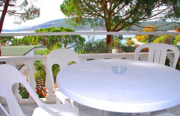фото Greenport Bodrum (ex. Aegean Garden) изображение №10