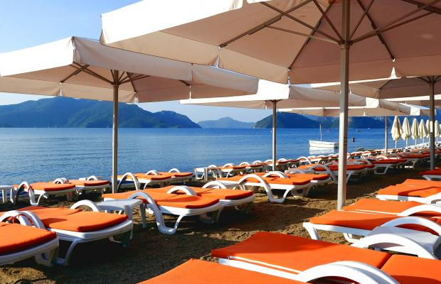фото отеля Elegance Hotels International Marmaris изображение №37