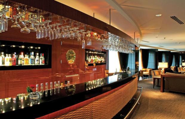 фотографии отеля Almira Hotel изображение №43