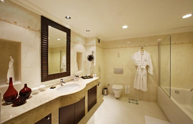 фотографии отеля Almira Hotel изображение №15