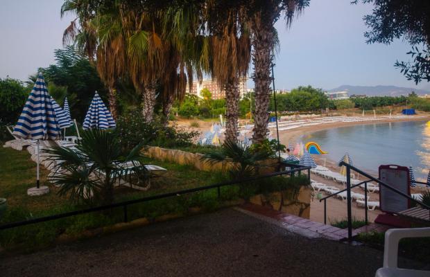 фотографии Numa Palma (ex. Lonicera Garden; Club Hotel Kosdere) изображение №12
