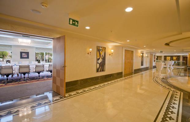 фотографии отеля Kamelya Fulya Hotel (ex. Fulya Resort & Spa)  изображение №103