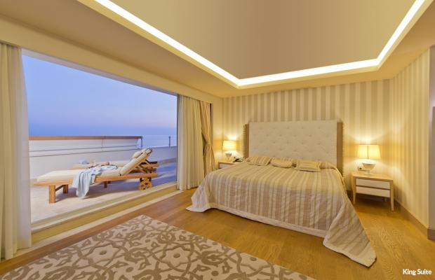 фото отеля Kamelya Fulya Hotel (ex. Fulya Resort & Spa)  изображение №9