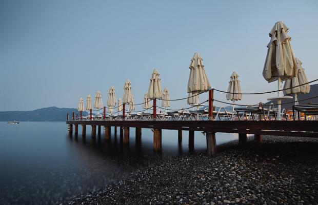 фото Emre Beach изображение №2