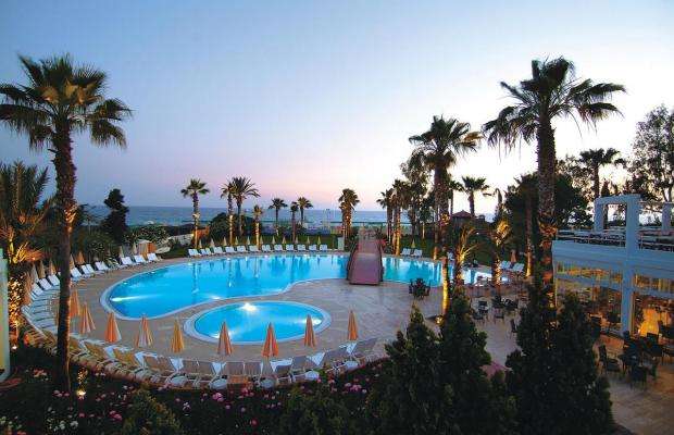 фото отеля Club Kastalia изображение №49