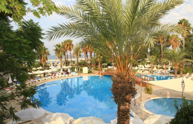 фото отеля Club Kastalia изображение №29