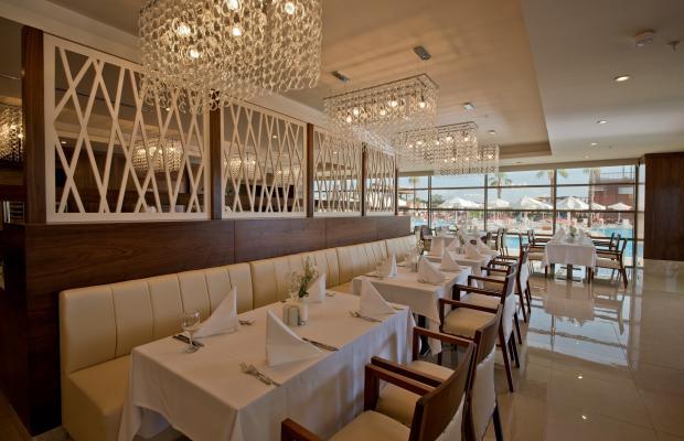 фото отеля Novia Dionis Resort & Spa изображение №17