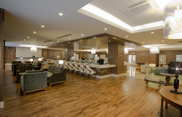 фотографии Novia Dionis Resort & Spa изображение №16