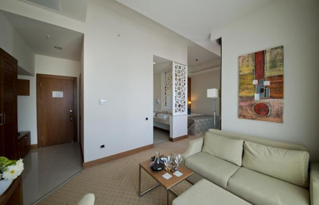 фото отеля Novia Dionis Resort & Spa изображение №9