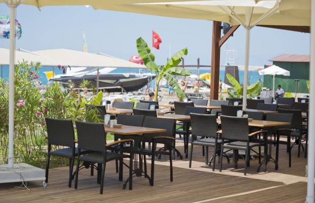 фотографии Novia Dionis Resort & Spa изображение №8