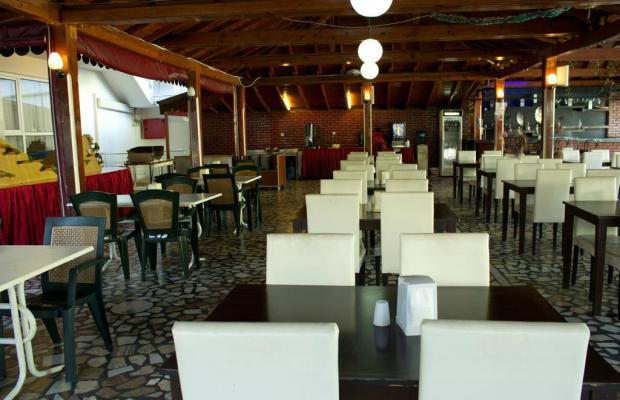фото отеля Ares City Hotel (ex. Kami Hotel) изображение №9