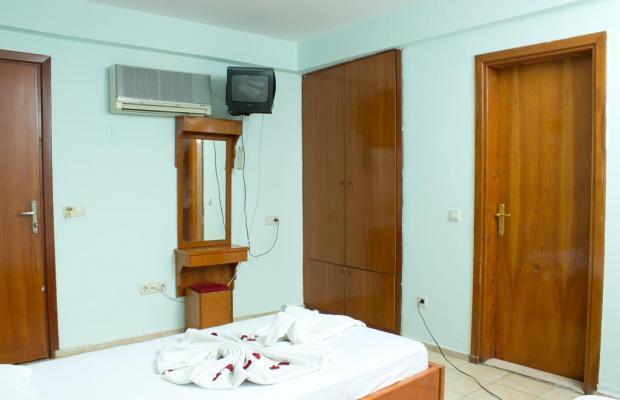 фотографии Ares City Hotel (ex. Kami Hotel) изображение №4