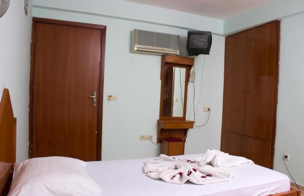 фото Ares City Hotel (ex. Kami Hotel) изображение №2