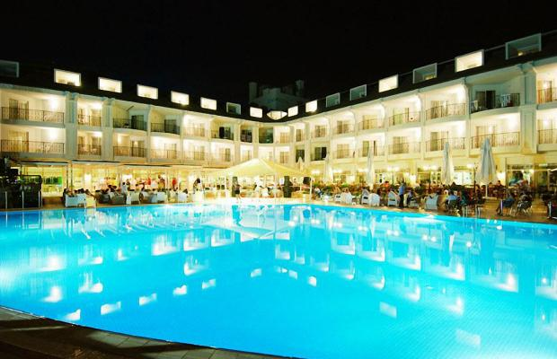 фото отеля Zena Resort (ex. Riva Zena) изображение №113