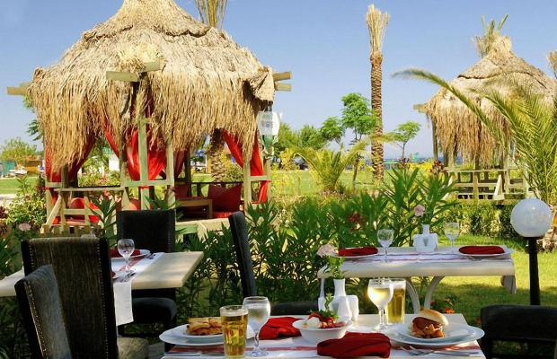фото Zena Resort (ex. Riva Zena) изображение №82