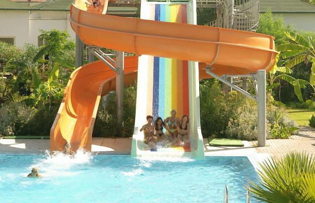 фото отеля Zena Resort (ex. Riva Zena) изображение №77