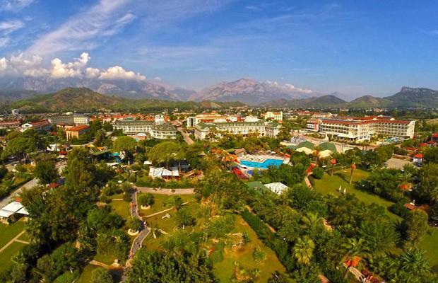 фотографии Zena Resort (ex. Riva Zena) изображение №72