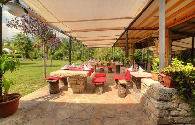фотографии Zena Resort (ex. Riva Zena) изображение №64