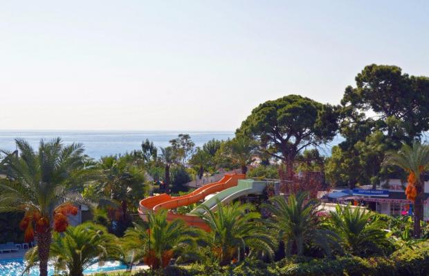фото Zena Resort (ex. Riva Zena) изображение №10