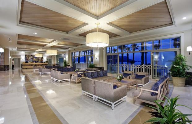 фото Quadas Hotel (ех. Fantasia Marmaris; Laguna) изображение №26