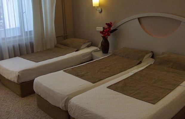 фото отеля Hotel Pirlanta изображение №5