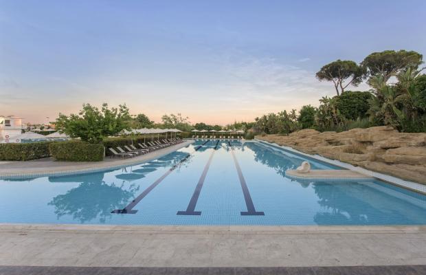 фото Ela Quality Resort изображение №62