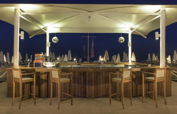 фото Ela Quality Resort изображение №22