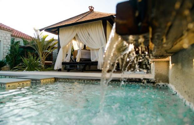 фото Alacati Beach Resort изображение №14