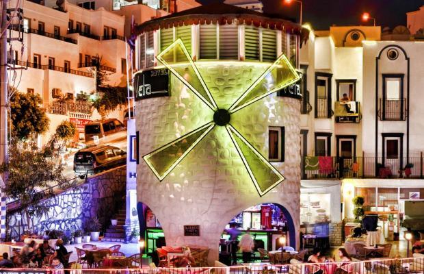 фото Club Vela Hotel изображение №14