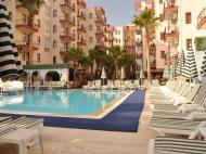 Astor Beach Hotel, 3*