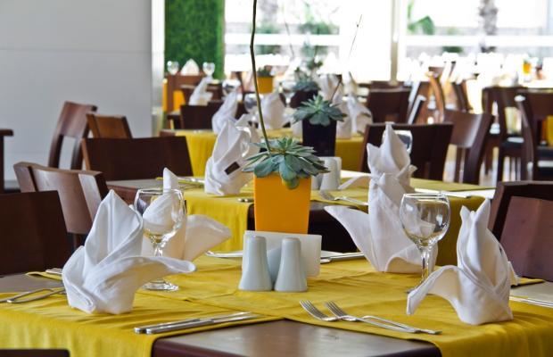 фотографии отеля Side Alegria Hotel & Spa (ex. Holiday Point Hotel & Spa) изображение №59