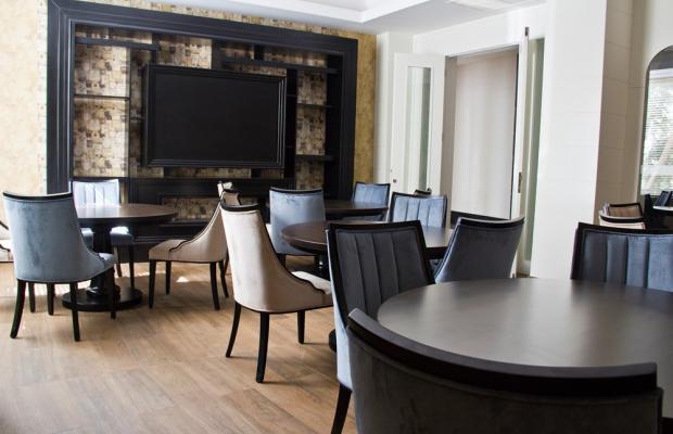 фото отеля Side Alegria Hotel & Spa (ex. Holiday Point Hotel & Spa) изображение №57