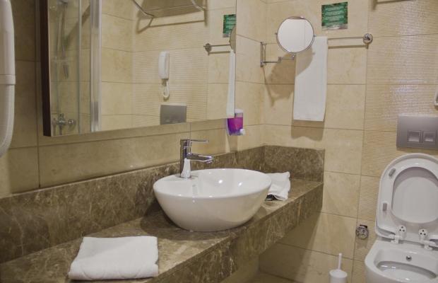 фотографии отеля Side Alegria Hotel & Spa (ex. Holiday Point Hotel & Spa) изображение №23