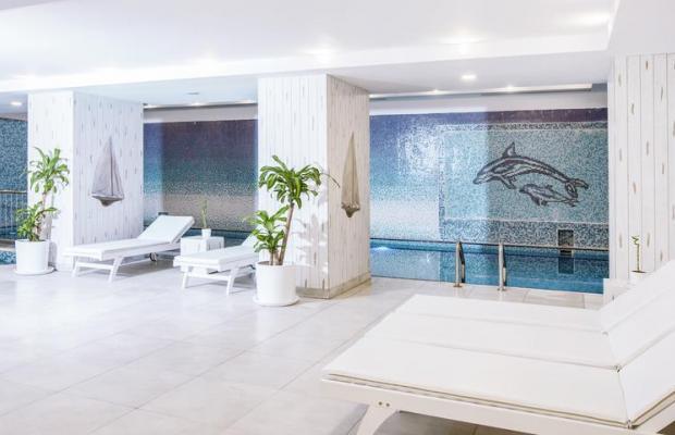 фото отеля Vera Miramar Resort (ex. Vera Club Hotel TMT) изображение №9
