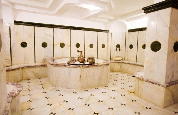фотографии отеля Grand Faros изображение №19