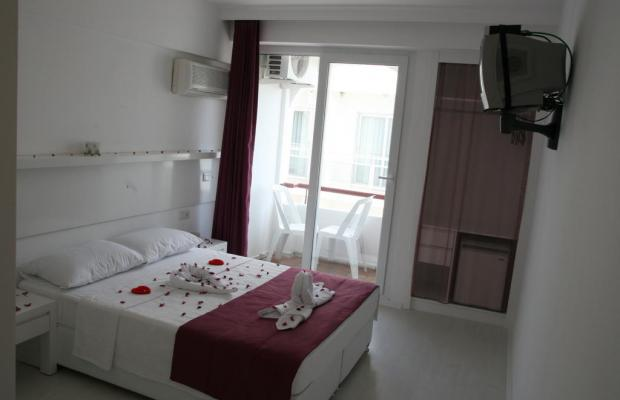 фото отеля Scala Nuova Annex (ex. Z Hotel) изображение №13