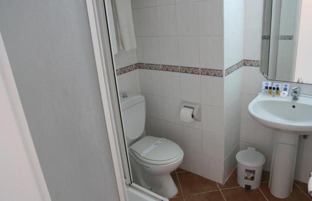 фото Scala Nuova Annex (ex. Z Hotel) изображение №10