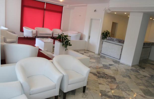 фото Scala Nuova Annex (ex. Z Hotel) изображение №2