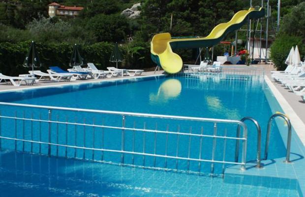фото отеля Verano изображение №1