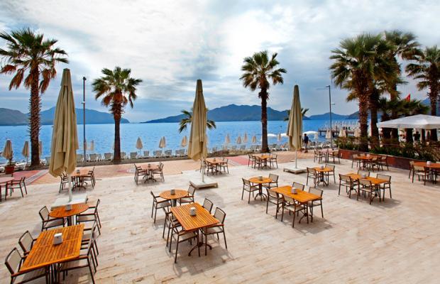 фотографии отеля Sol Beach изображение №27