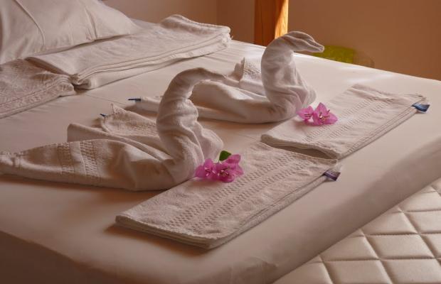 фотографии отеля Beydagi Konak изображение №27